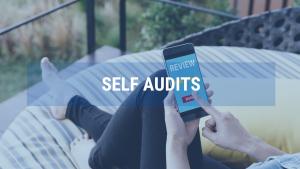 Self Audits